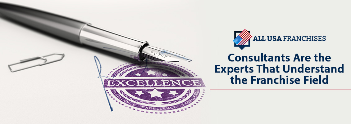 Consulting Excellence Seal