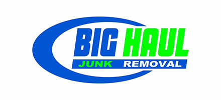 JDog Junk Removal Franchise Cost, JDog Junk Removal